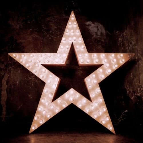 Gold star for healthcare communications agencies who do things better