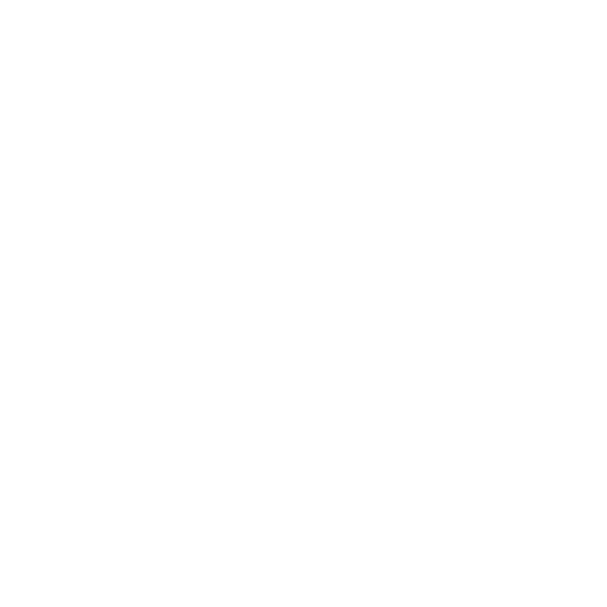 freelance writing for Connecticut College
