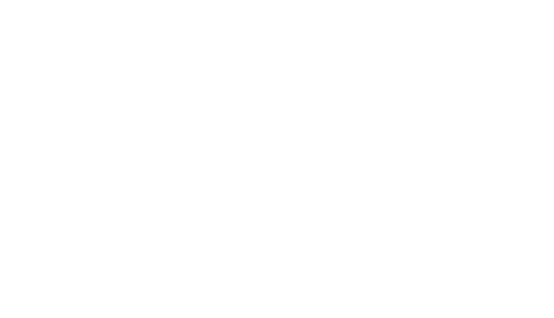 Digital marketing for Cycle Kids