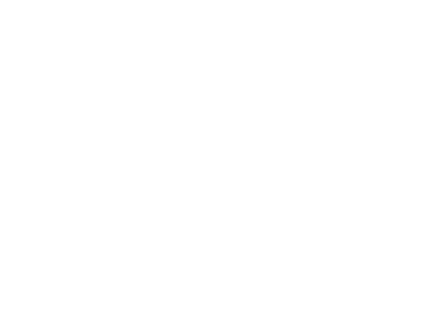 Freelance medical writer publication experience with Expert Review of Respiratory Medicine