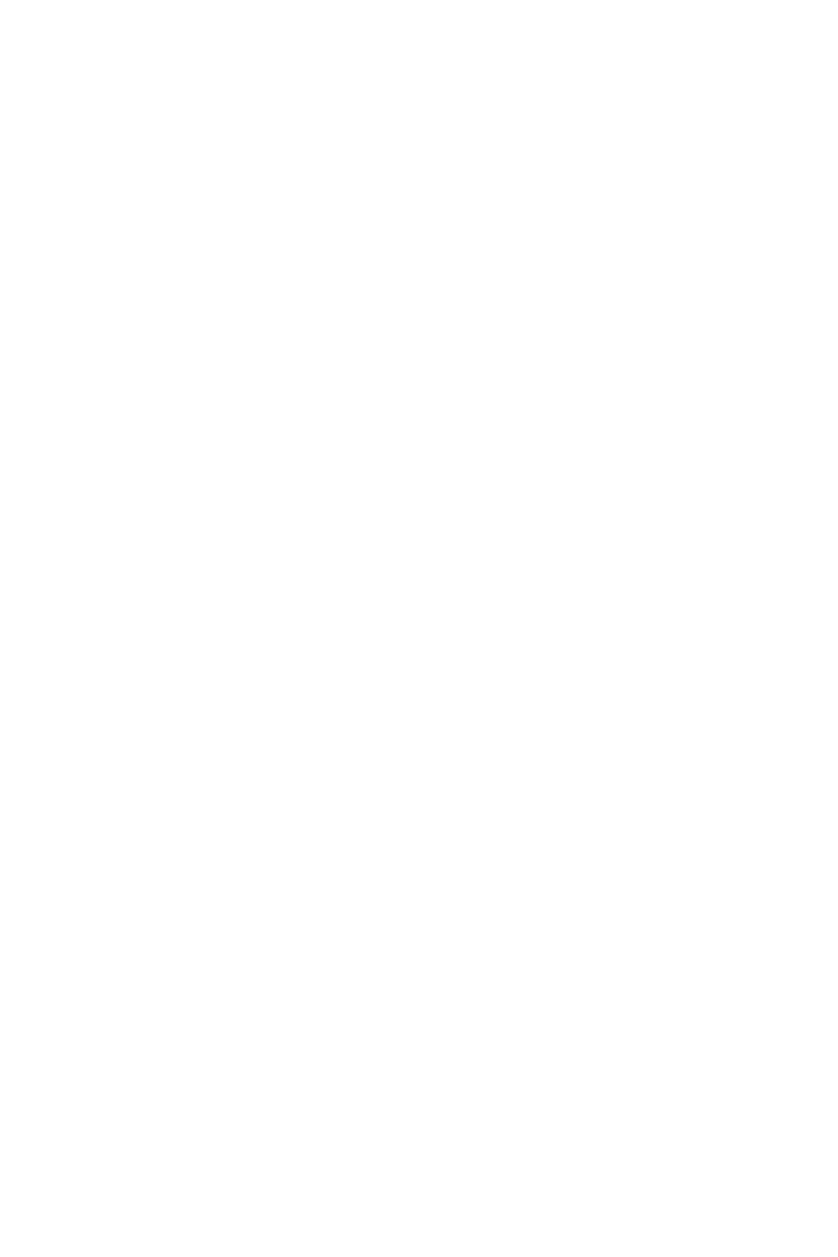 Freelance podcast production for National Trust