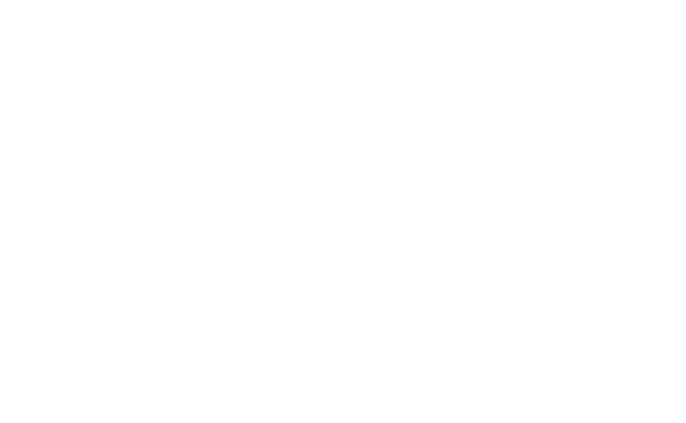Healthcare communications for pharmaceutical company Pfizer