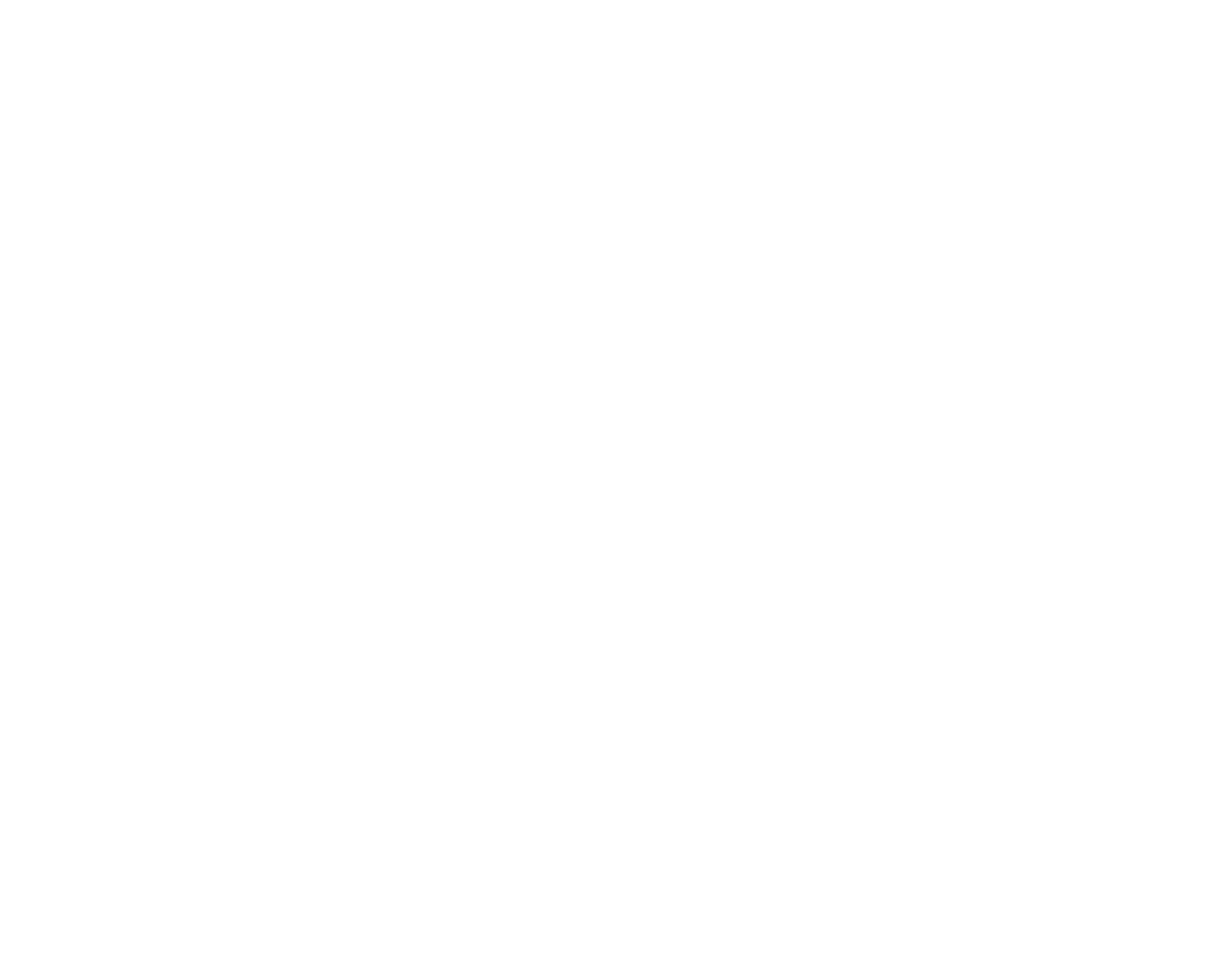 Healthcare communications for pharmaceutical company Sanofi