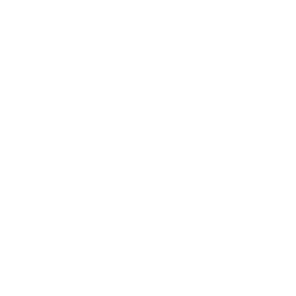 Freelance medical writing for pharmaceutical company Bayer