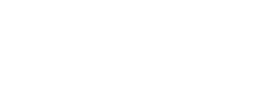 Government relations for International Association of Forensic Nurses