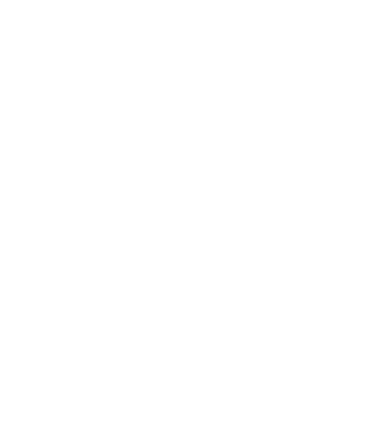 healthcare communications for NHS Charities Together COVID-19 Urgent Appeal
