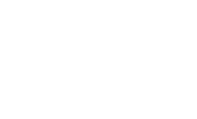 Healthcare communications for IEEE