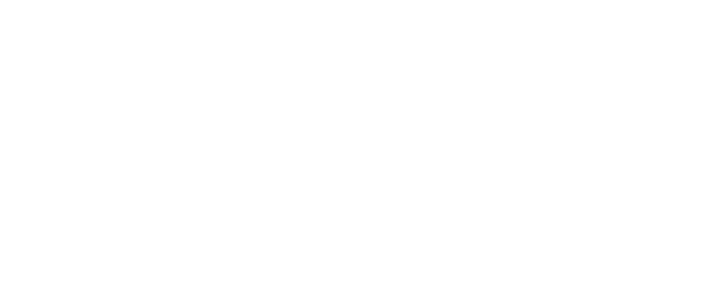 healthcare communications for EIT Health