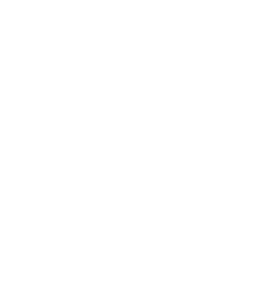 healthcare communications forWorld Cancer Congress
