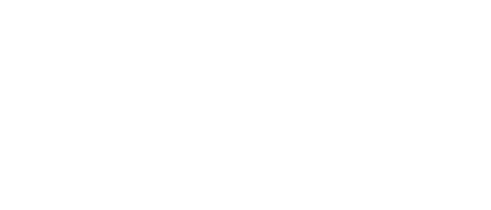 Media Relations for Cyclerion Therapeutics