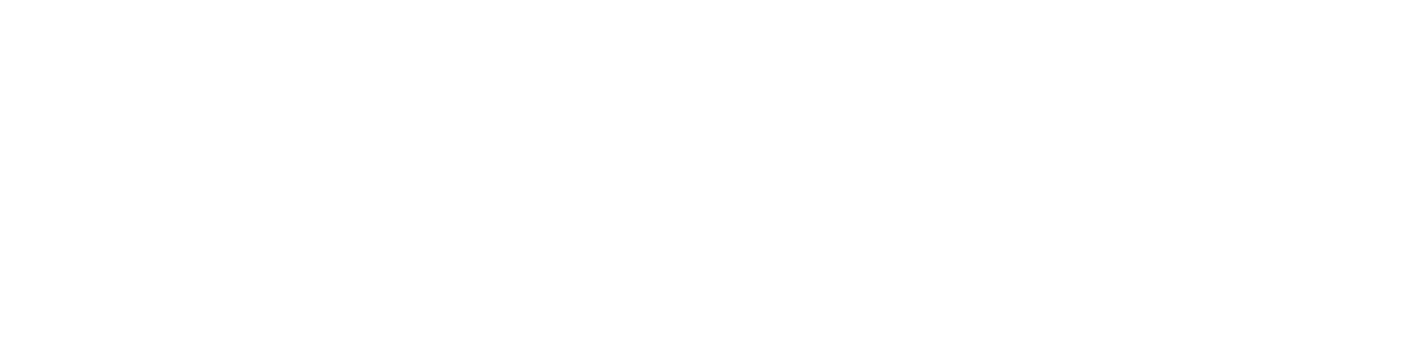 Media relations for Homology Medicines