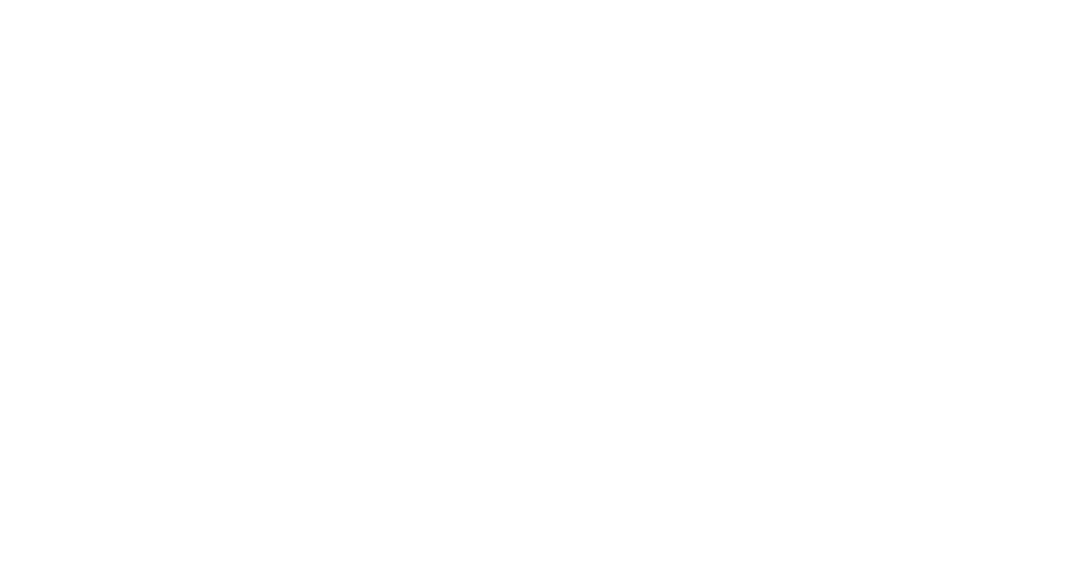 Healthcare communications for Roche
