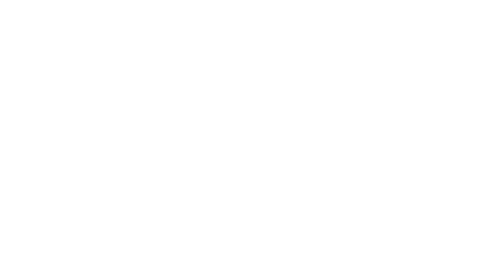 Healthcare communications for Napp pharmaceuticals