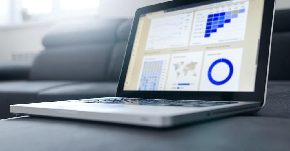Media monitoring tool for PR